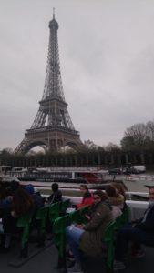 voyage--paris-3me_27513106608_o