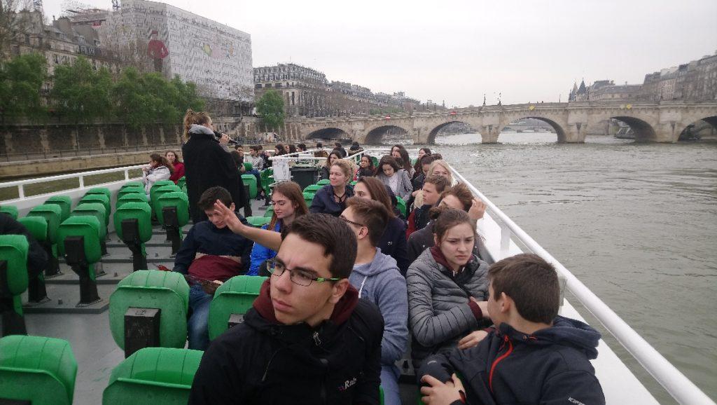 voyage--paris-3me_39573900660_o