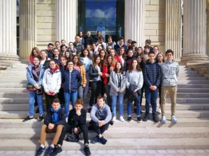 voyage--paris-3me_41340680832_o