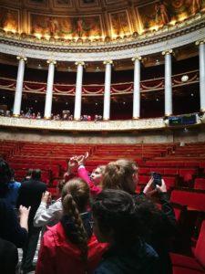 voyage--paris-3me_41383190081_o