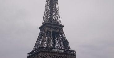 voyage-paris-3me_41383192401_o