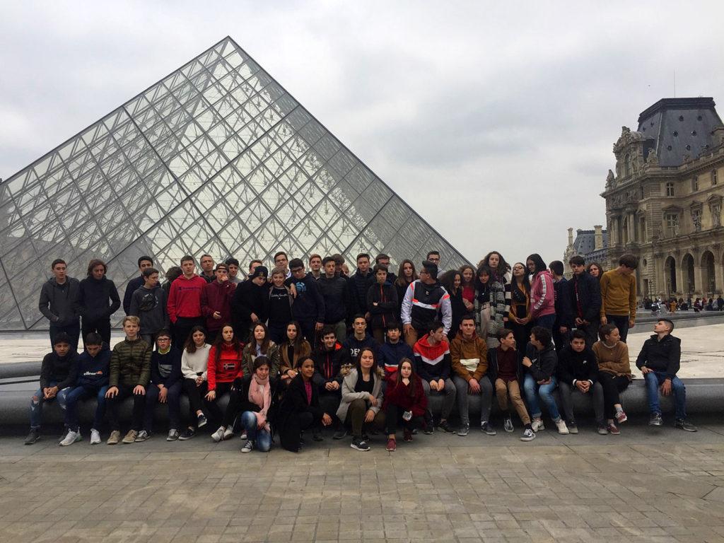 voyage-a-paris-3eme